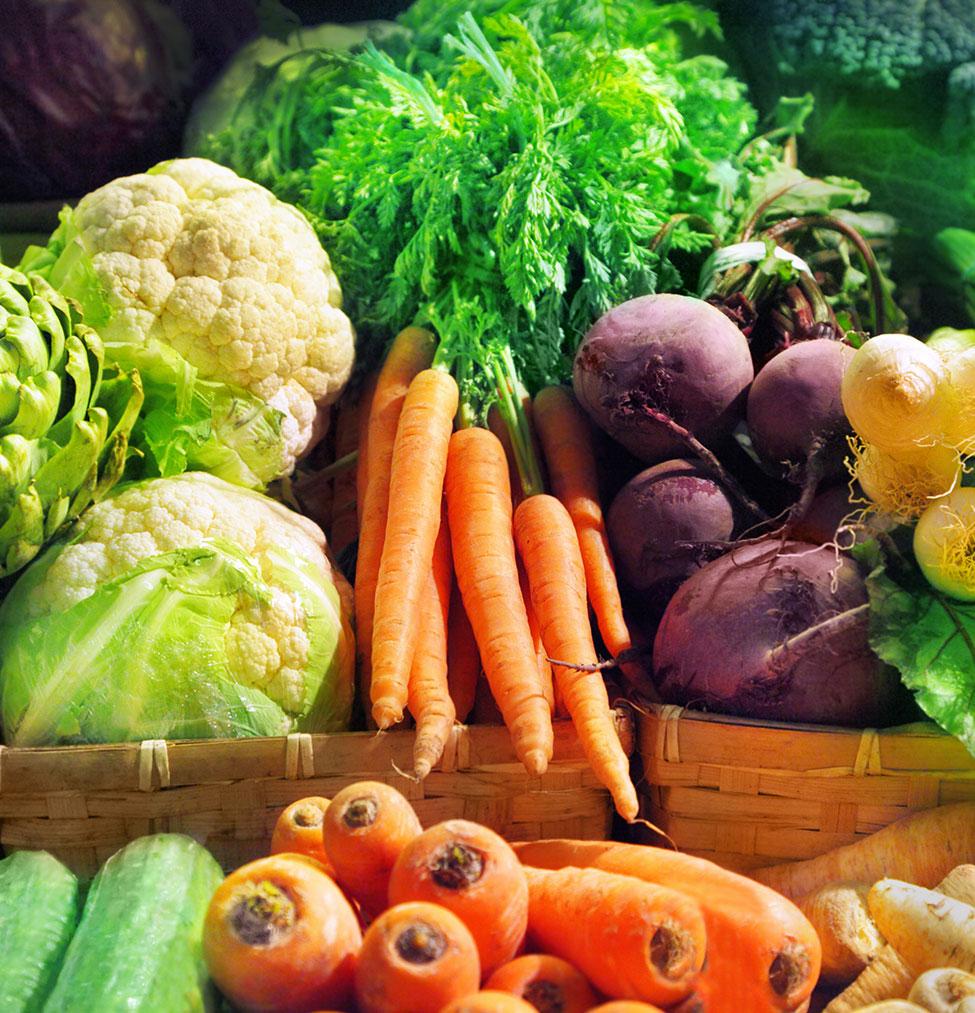 Carrot Relish