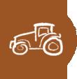 Farming & Processing