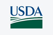 USDA Good Agricultural Practices (GAP) Compliant